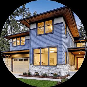 Kirkland West of Market Real Estate Market Report