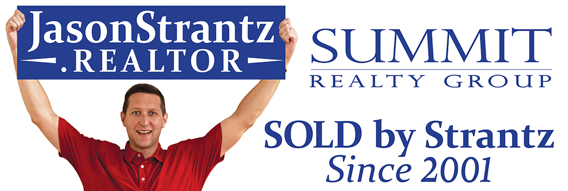 SOLD by Strantz