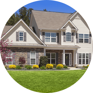 Spring Brook Township Homes for Sale