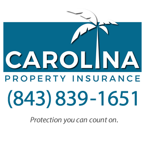 Home Insurance Myrtle Beach