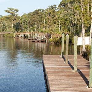 Cypress River Plantation Homes For Sale