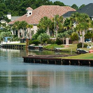 Plantation Lakes Homes For Sale