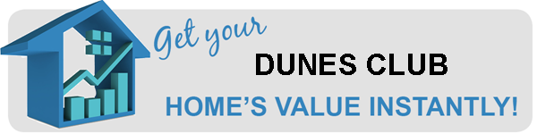 Dunes Club Home Values
