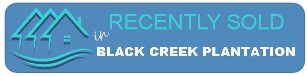 Recent Sales in Black Creek Plantation