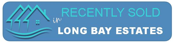 Recent Sales in Long Bay Estates