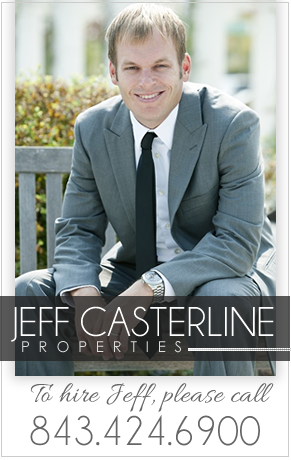 Hire Jeff Casterline