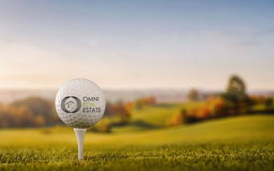 Arrowhead Golf and Country Club Homes