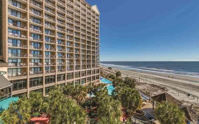 Beach Cove Resort Condos For Sale