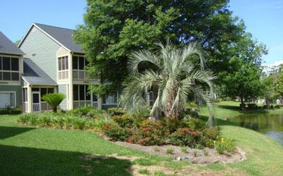Kingston Plantation Condos For Sale | Myrtle Beach Real Estate