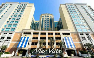 Mar Vista Grande Resort Condos For Sale
