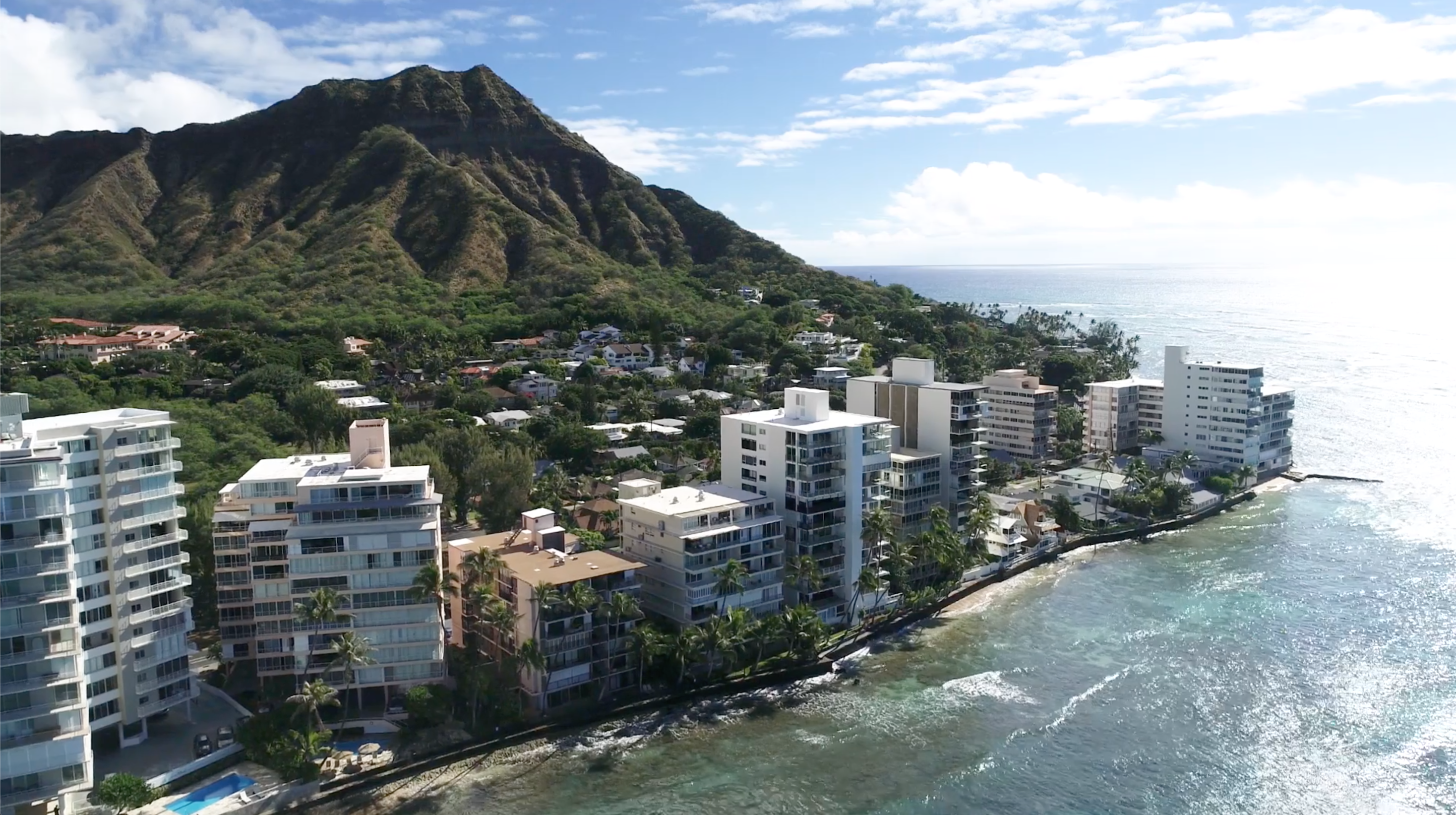 Search Honolulu Foreclosures