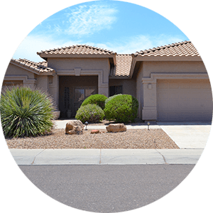 Maricopa real estate maricopa homes for sale for Advanced home search