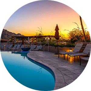 Rancho Mirage and Tortosa Area Real Estate Market Report