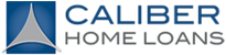 Apply online with Robbie Gehre of Caliber Home Loans