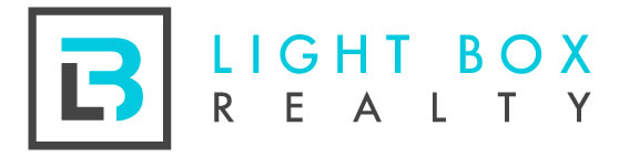 Light Box Realty