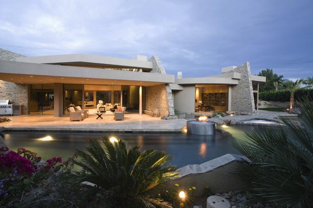 Scottsdale, AZ Homes For Sale