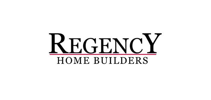 regency home builders