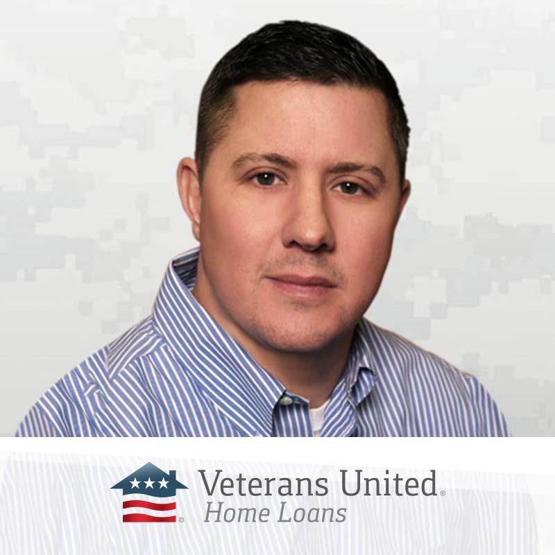 shawn workman - veterans united - savannah