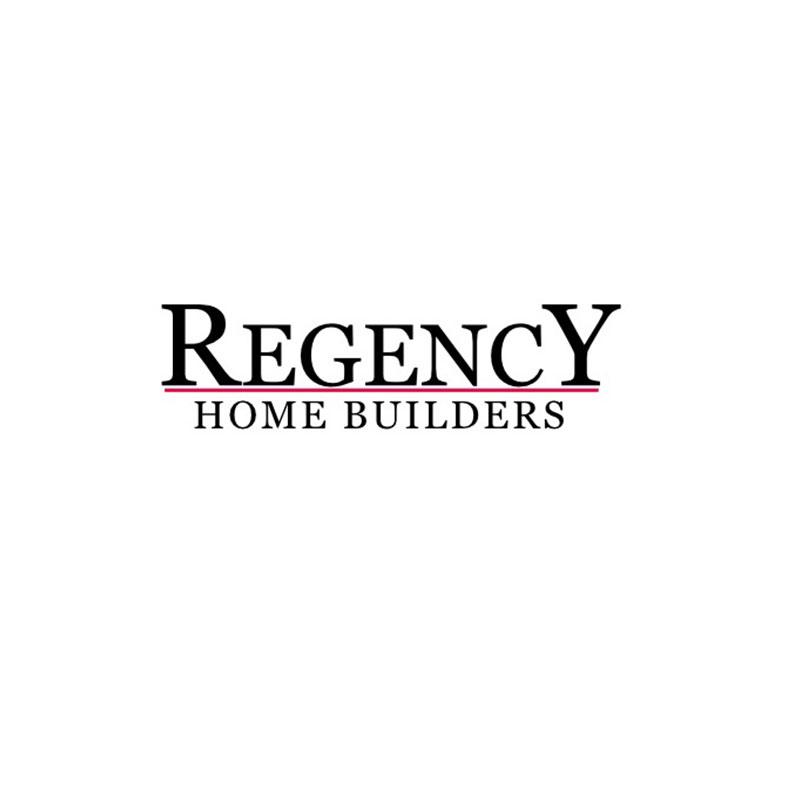 regency home builders