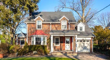 Haddon Heights Real Estate