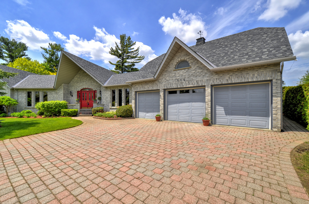 Home For Sale In Dorchester, ON Image - Wayne Jewell Sutton Diamond Realty