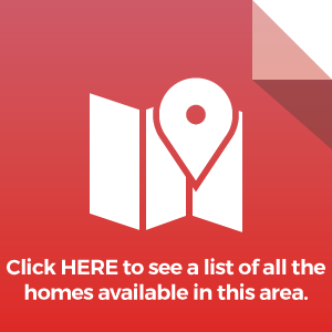 All Belmont properties for sale