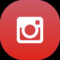 Instagram - Wayne Jewell