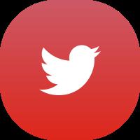 Twitter - Wayne Jewell