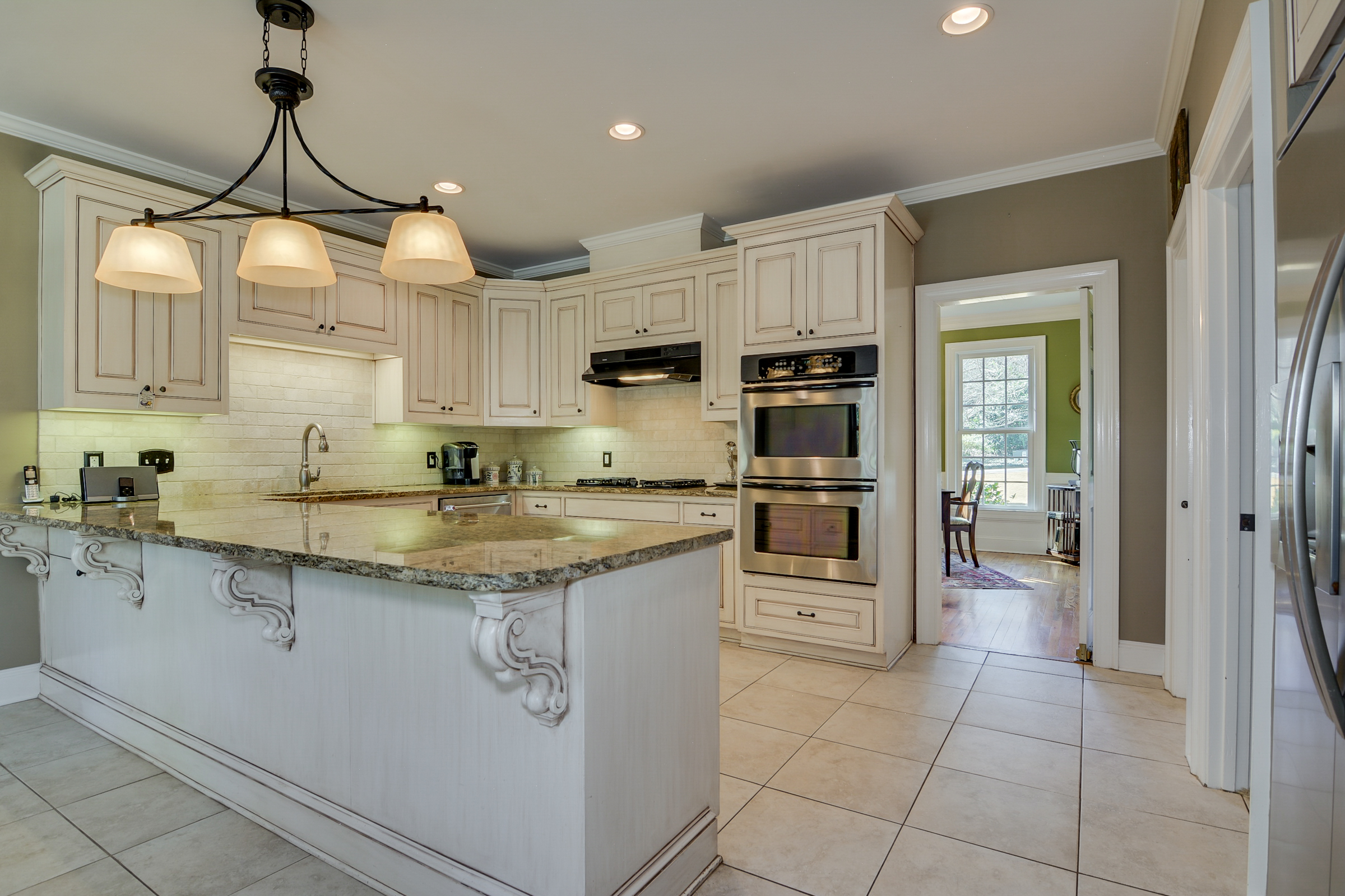 great caddy counter cheap kitchen augusta picture concrete cool ga tag of countertops green granite probably outrageous waterfall