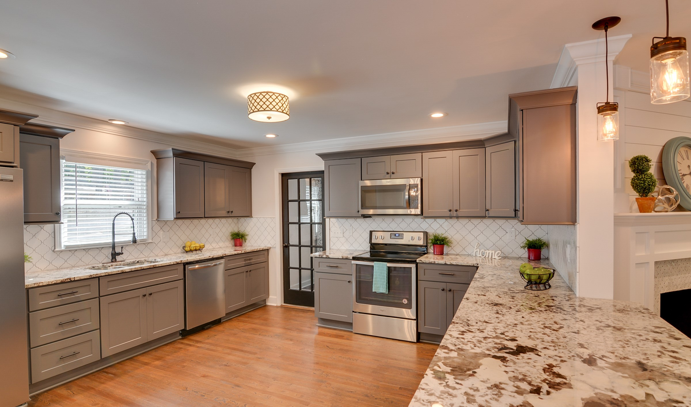ga cool awesome granite that images elegant countertops outrageous of photos augusta probably and more