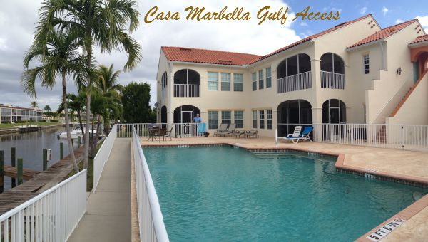 Casa Marbella Condos for Sale
