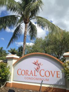 Coral Cove Cape Coral Florida