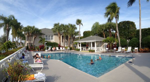 Moorings of Cape Coral Condos For Sale