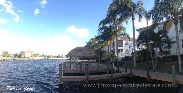 Rubicon Condos For Sale Cape Coral