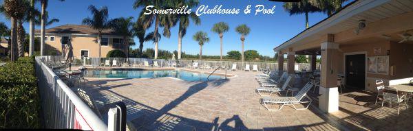 Condos For Sale In Somerville Of Sandoval Cape Coral Condos