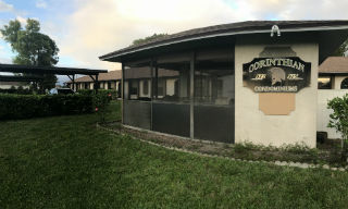 Attached Villas Cape Coral Florida For Sale