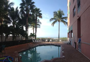 Condos For On Fort Myers Beach