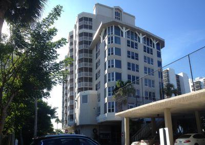 Gullwing Beach Resort Fort Myers Beach