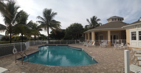 Gladiolus Preserve Fort Myers Homes For Sale