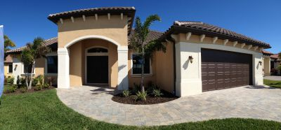 Single Family Homes in Sands Estates For Sale