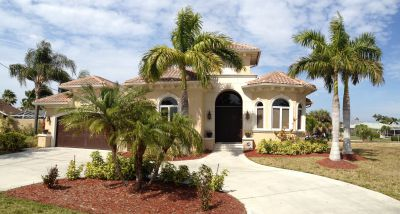 Gulf Access Homes For Sale Savona Cape Coral