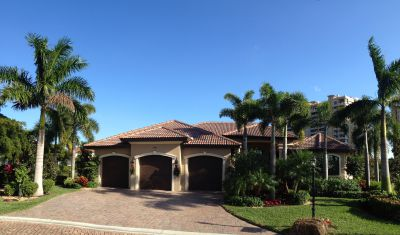 Tarpon Estates Cape Coral