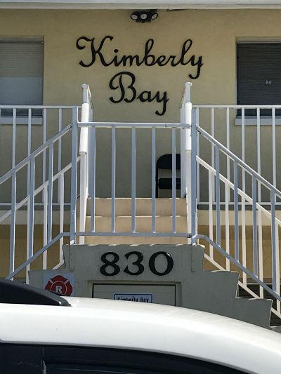 Condos for sale at Kimberly Bay Condo