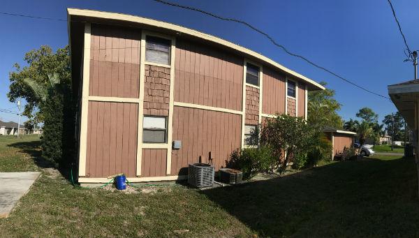 Niblick Pines Condominiums for sale in Cape Coral