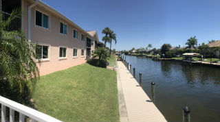Gulf Access Condos for Sale at Villa De Vern Cape Coral