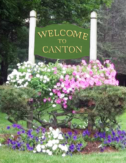Jim Sells Canton - Welcome to Canton
