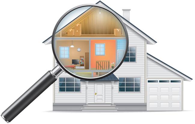 Jim Kazakoff, Buyer Representative - Inspect Before You Buy