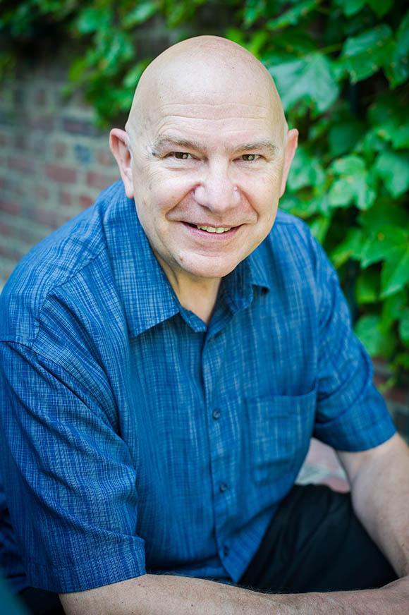 Jim Kazakoff - The right realtor for you