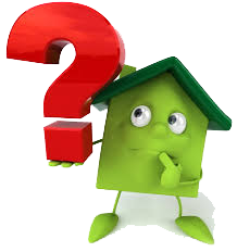 FAQs about Condos