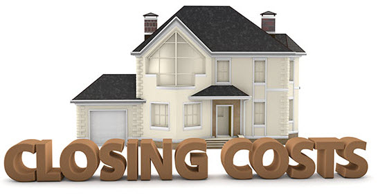 Typical Buyer Closing Costs